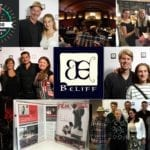 There's plenty to be interested in with Be Epic! London International Film Festival. Here's how to enter the Be Epic! London International Film Festival.