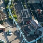 While you may be dying to go to your local amusement park in quarantine, rethink that idea after reading these awful theme park accidents over the years.