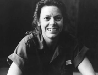 Aileen Wuornos claims the seven murders she committed was in self-defense. Yet she was still given six death penalties. Why?