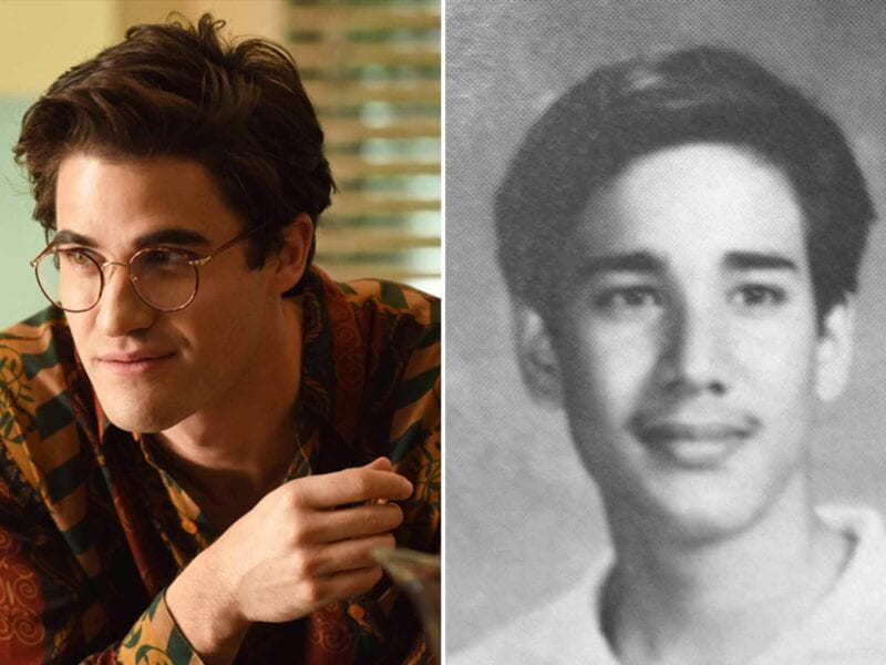 'American Crime Story: The Assassination of Gianni Versace' covered Andrew Cunanan's crime well, but the truth about Cunanan is not what it seems.