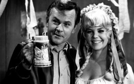 The real mystery was the life Bob Crane lived outside of the spotlight. Here's how the murder of Bob Crane haunts Hollywood to this day.