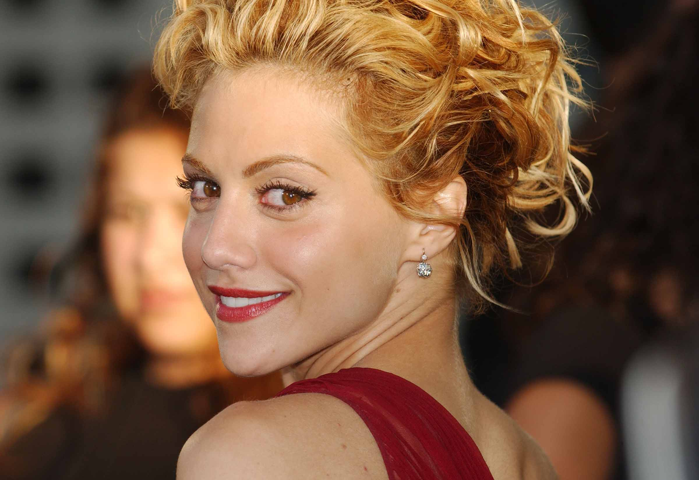Here's why the strange death of Brittany Murphy still haunts us – Film Daily
