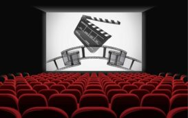 Films are enjoyed internationally, which means a talented team of people are required to translate film . Here's how that works in the moviemaking business.