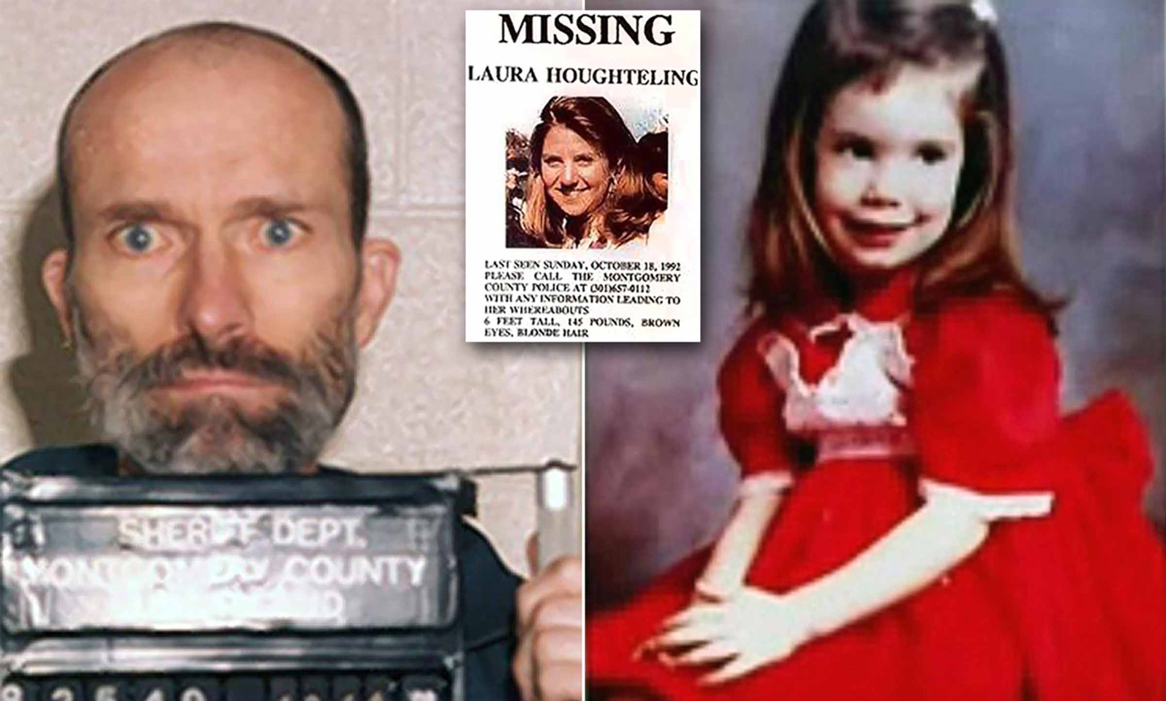 Was suspected serial killer Hadden Clark a victim of the system? – Film Daily
