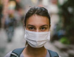 It's going to be a while before a Coronavirus cure comes out. Is there anything you can use at home to help treat the illness or even prevent it?