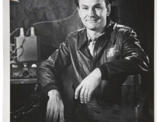 Bob Crane was a true American TV star with 'Hogan's Heroes'. But after his untimely demise, the truth about his private life came out in the open.