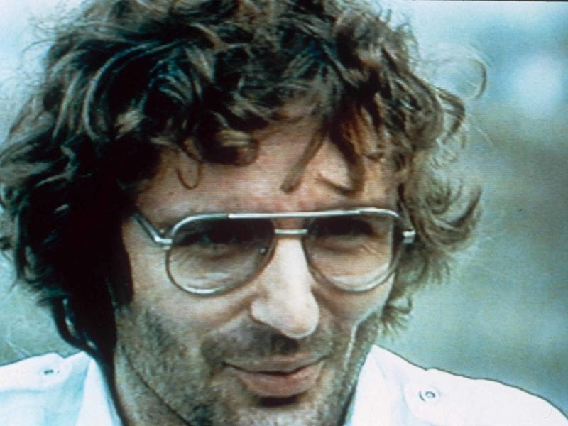 There are big name cults defined more by a place than the actual group itself. Here's the story of David Koresh and the tragedy of Waco.
