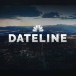 'Dateline' is a show which has aired on the television network NBC since 1992. Here are the best 'Dateline' episodes of 2020 so far.