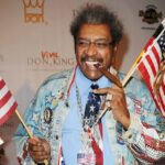 Don King is famous for his work as a boxing promoter, in which he represented stars such as Muhammad Ali. Here's what we know about his crimes.