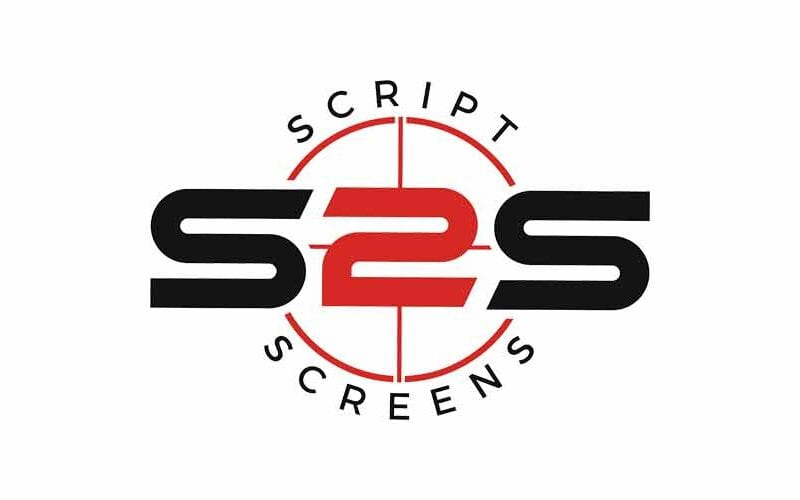 If you've used this time to write your dream script, it's time for the world to see it. Find out why Script to Screens is the screenwriting prize for you.