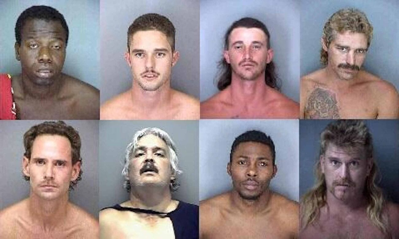To honor our favorite meme, the Florida Man/Woman, we've gathered another grand collection of highlights. Here are our favorite Florida Man memes.