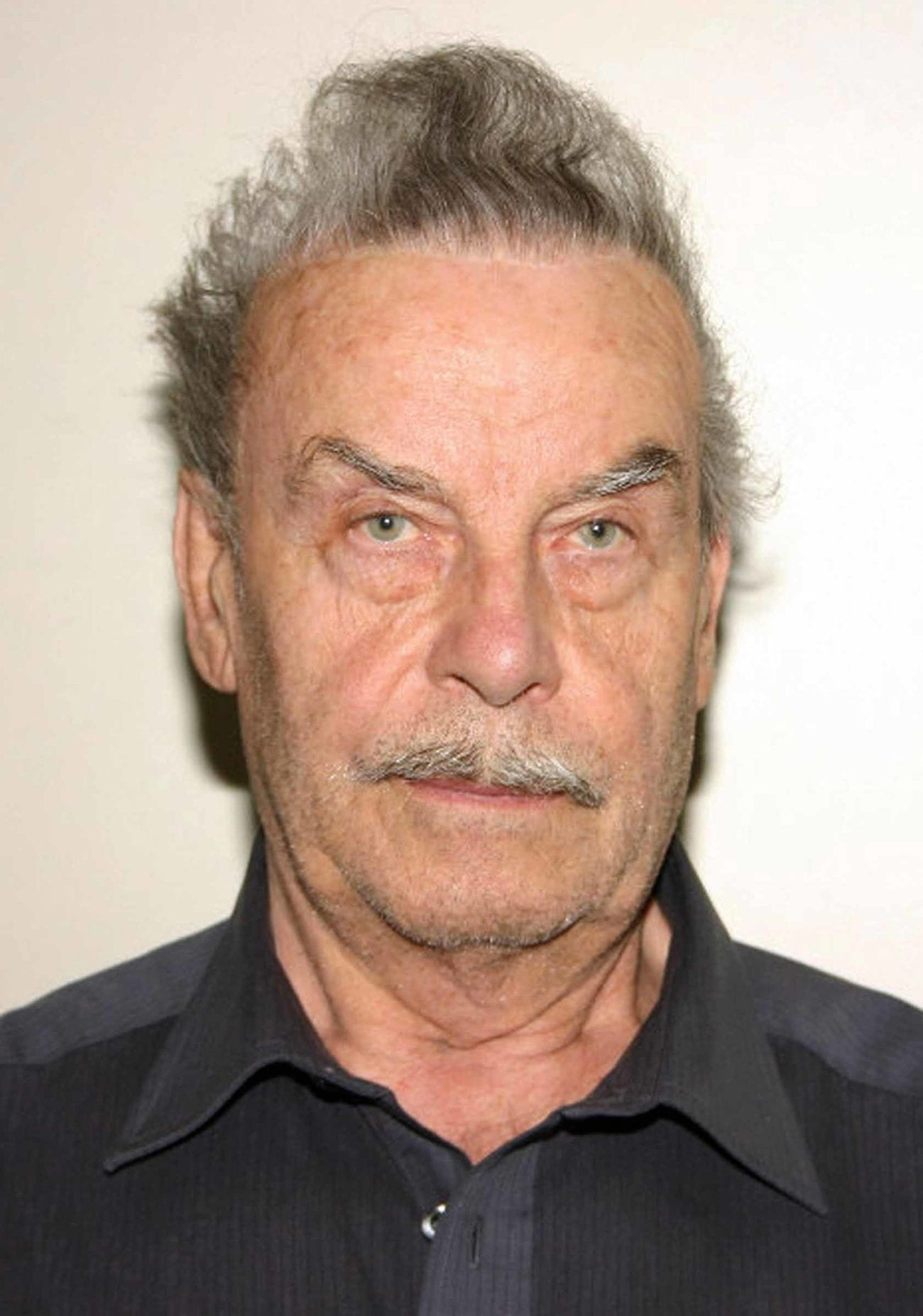 You never know what goes on at the homes of your neighbors. If you don't know about the case of Josef Fritzl, here's what you need to know.