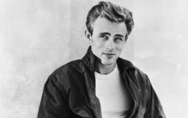 Heartthrob James Dean is, these days, known best for his signature leather jacket plus white tee combo. Here's what we know about his tragic death.