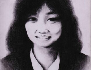 Junko Furuta was a fairly popular Japanese girl when four jealous men kidnapped her. The last 44 days of her life were something no one should go through.