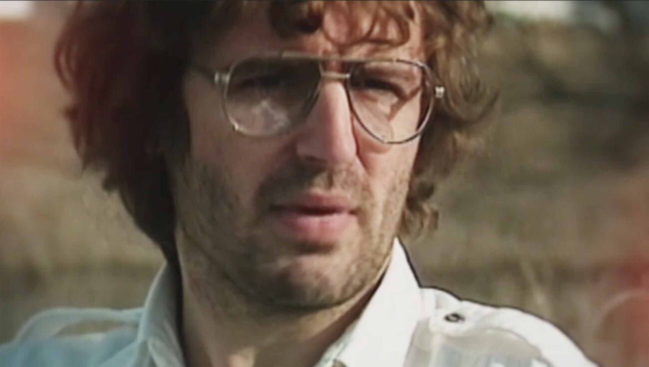 The Branch Davidians are an apocalyptic religious sect that broke off from the Seventh Day Adventist Church. Here's what we know about leader David Koresh.