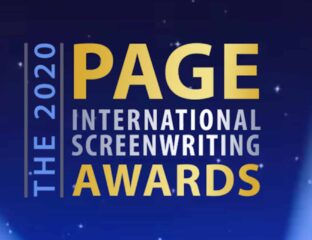 The PAGE International Screenwriting Awards is on the hunt for undiscovered talent. Here's how screenwriters can enter!