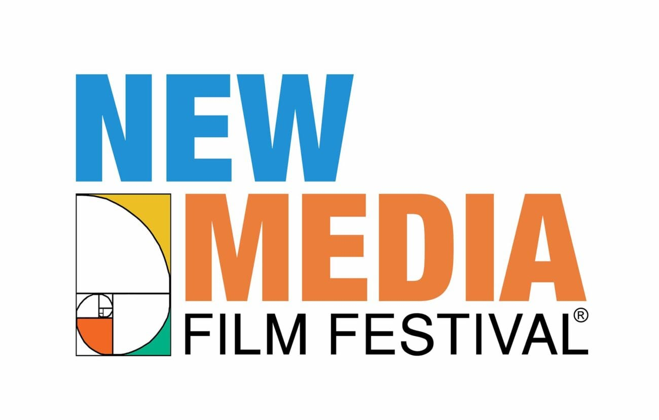 As the New Media Film Festival gets ready for its 2020 event, submissions for 2021 just opened up. Here's why this is one festival you don't want to miss.