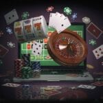 Stuck inside during quarantine? Feeling the need for a rush of something? Here are the best online casinos for you during quarantine.