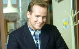 Many in the 1990s comedic scene were shaken to their core when they heard that Phil Hartman had so suddenly died. Here's what we know.