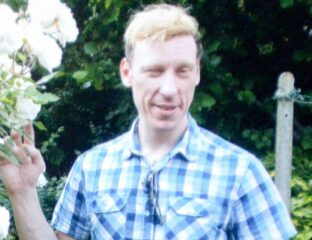Stephen Port seemed like your normal Grindr date, but he's anything but. Read more about how the British man murdered four men through the dating app.