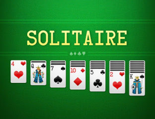 If you need to kill time, solitaire is the easiest way to do so. Here's how you can play free games of solitaire while social distancing.
