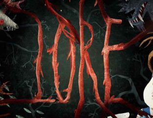 Looking for some true crime entertainment? Here are some excellent recommendations of shows to listen to when you've finished up the 'Lore' podcast.