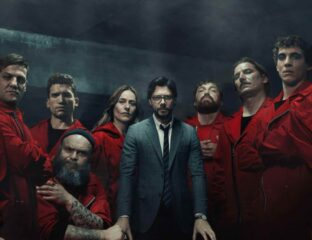'Money Heist' part 4 couldn't have come at a better time and it wasn't what we expected. Here are the craziest 'Money Heist' part 5 theories.