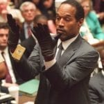 The trial of O.J. Simpson is one of the most infamous trials in criminal justice history and still remains a topic of interest today. Here's why.
