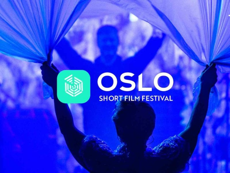 The Oslo Short Film Festival in Oslo, Norway gives filmmakers a place to show off their short form flicks. Here's how to enter.