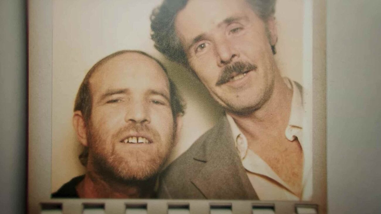 Ottis Toole took down a confirmed six victims, while also claiming to have killed much more past six. Here's what we know about the Jacksonville Cannibal.
