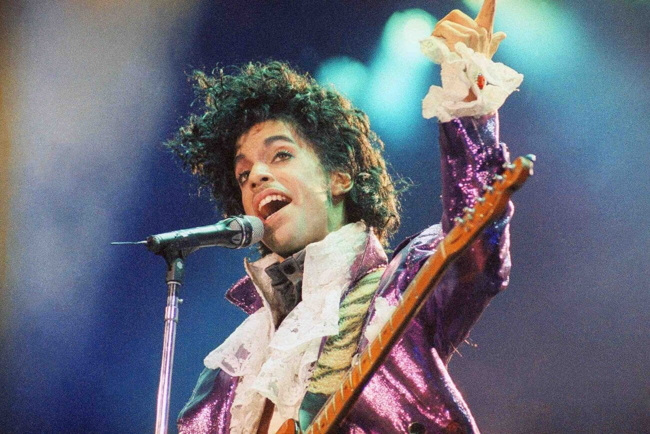 Four years ago on April 21, 2016, the musician Prince died at the age of 57. Is there more to the story? Here's everything we know about Prince's death.