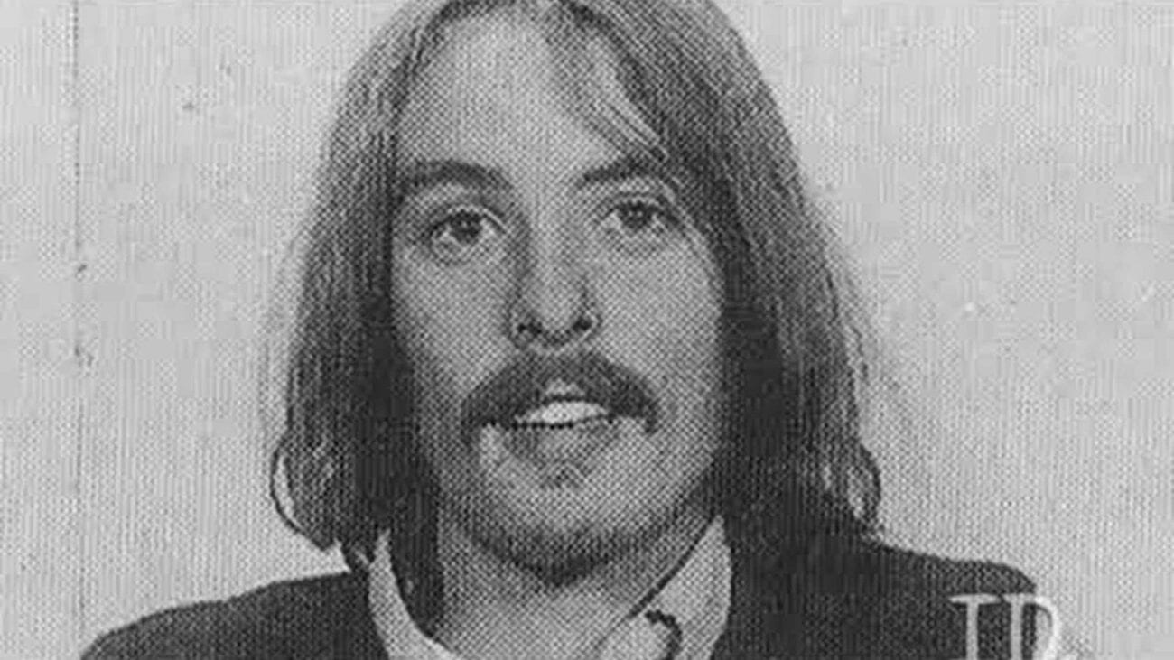 American serial killer Richard Chase, was nicknamed the Vampire of Sacramento. Here's everything we know about Richard Chase.
