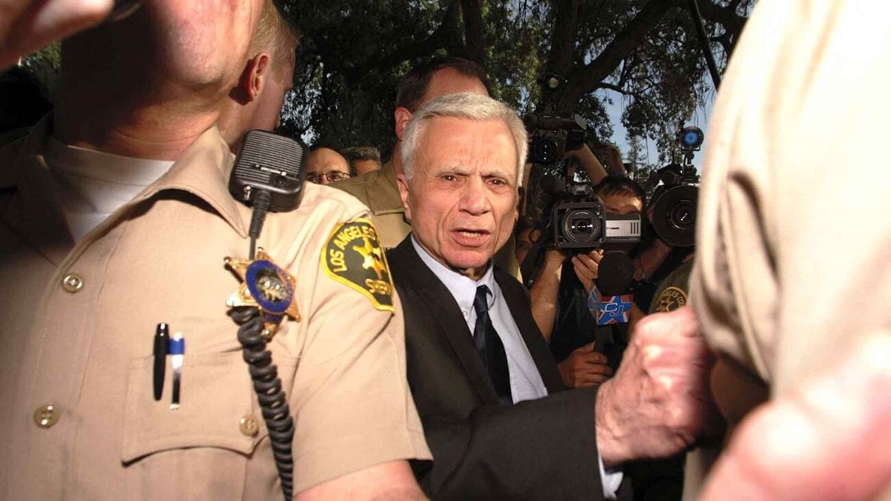 Unknowingly, Robert Blake would be the prime suspect in the murder of his second wife, Bonnie Lee Bakley. Here's what we know.