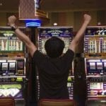 If you are new to gambling, you might have noticed already that there are tons of slot machines out there. Here's the best paying slot machines.