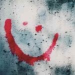 """If you've been tangentially involved with the true crime community, then you've probably heard of the """"Smiley face killers"""". Here's what we know."""