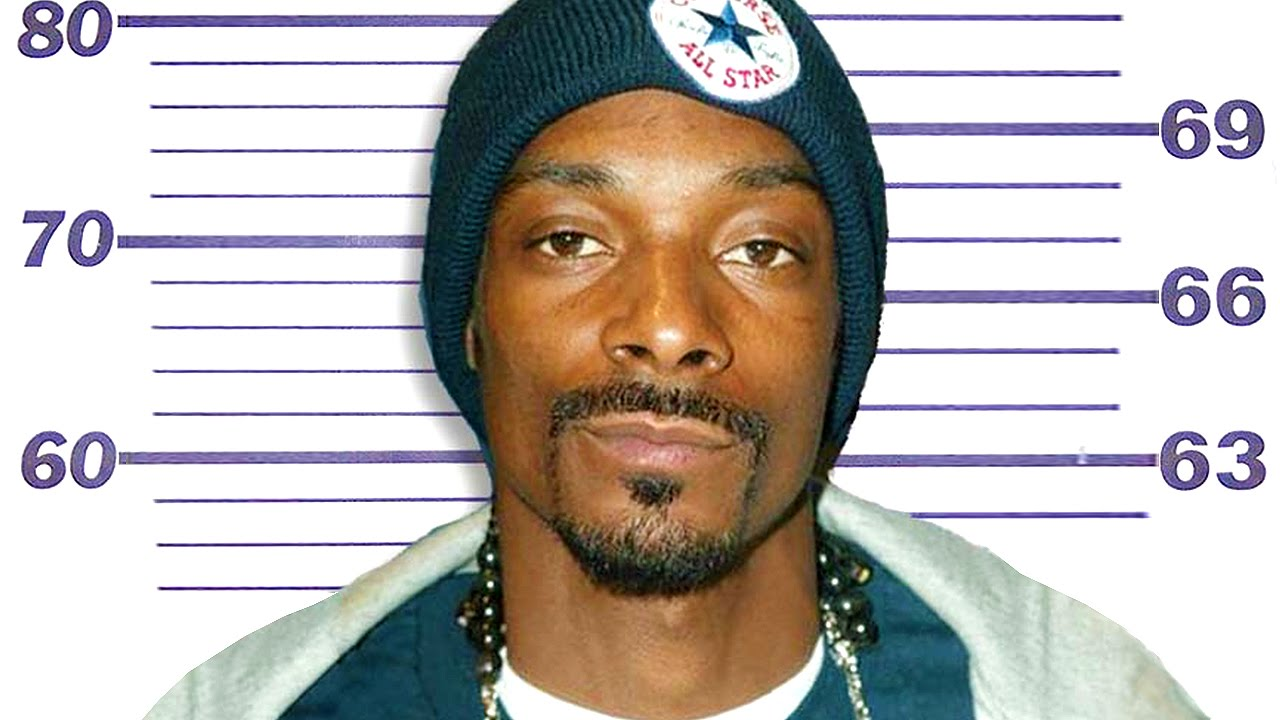 Snoop Dogg's an iconic figure, not only in rap but in the pop culture of the last twenty years. Here's what we know about his murder trial.