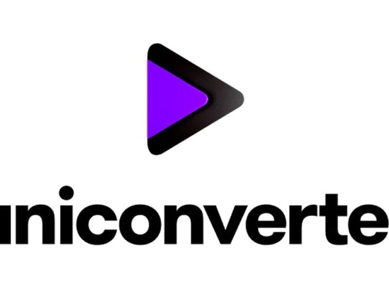 Here's how to convert using Wondershare UniConverter, the most popular software for compressing and changing the file format of video on Windows or Mac.