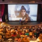 The Vail Film Festival is just moving to the digital space for its 2020 edition due to quarantine restrictions. Here's why you should pay attention.