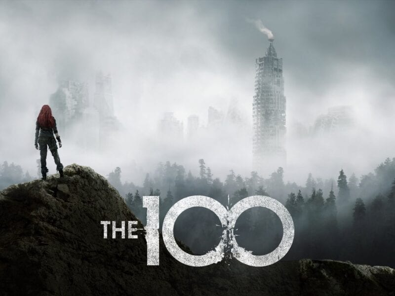 'The 100' season 7 started last week on May 20 on The CW. Confused about what's going on? Here's our season 6 recap.