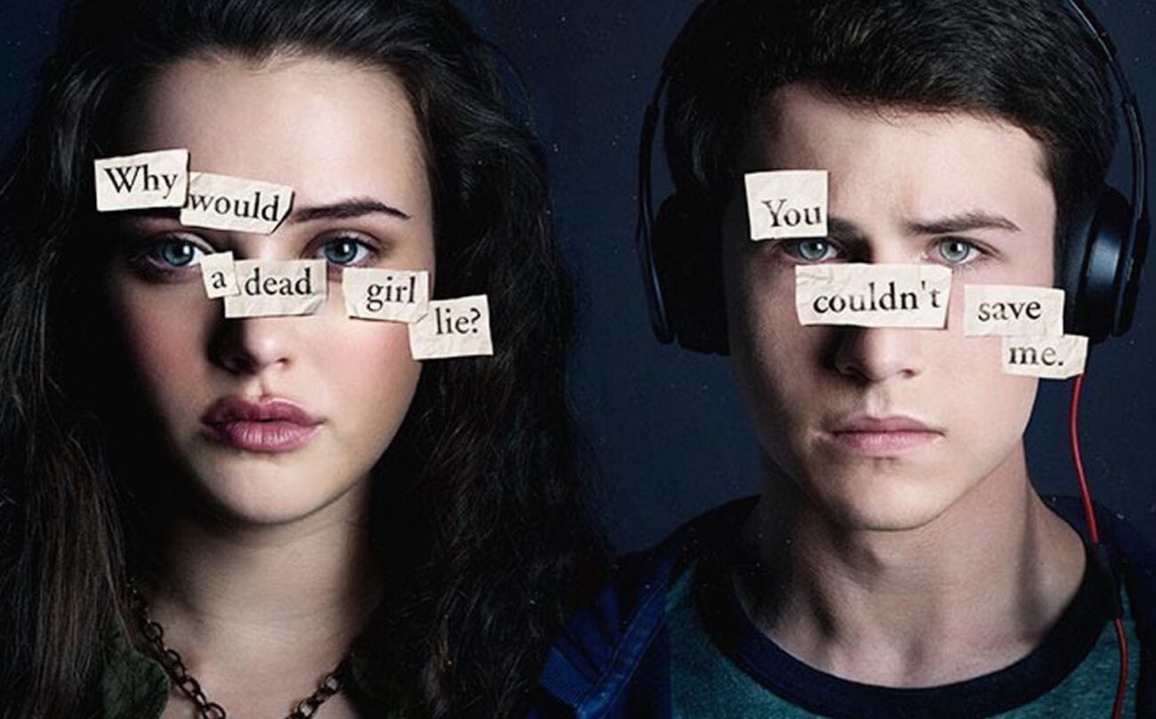 '13 Reasons Why' is returning with season 4 which will be its last. Here's why we think '13 Reasons Why' should've already ended.