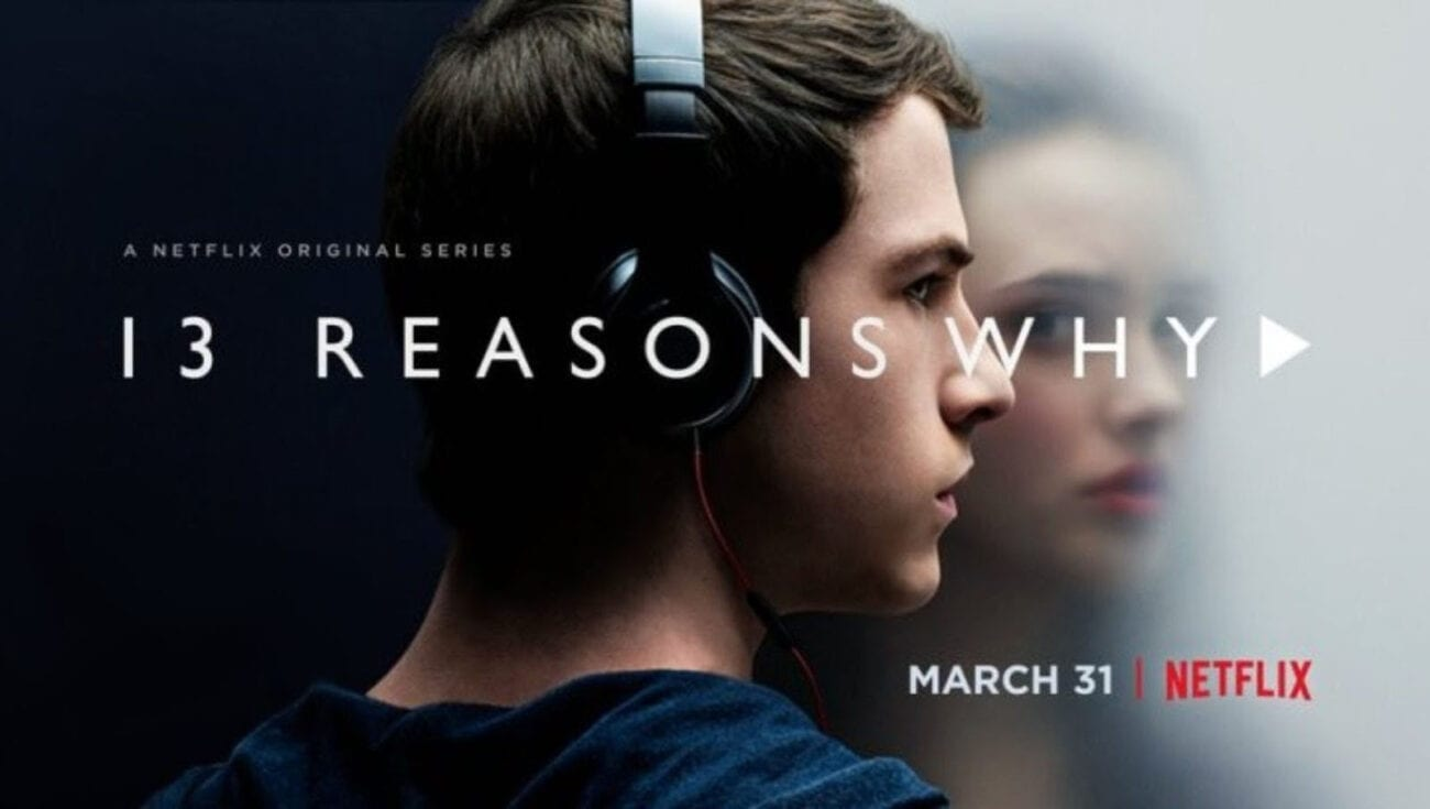 13 Reasons Why Season 4 All The Reasons Why It Died After Season 1 Film Daily