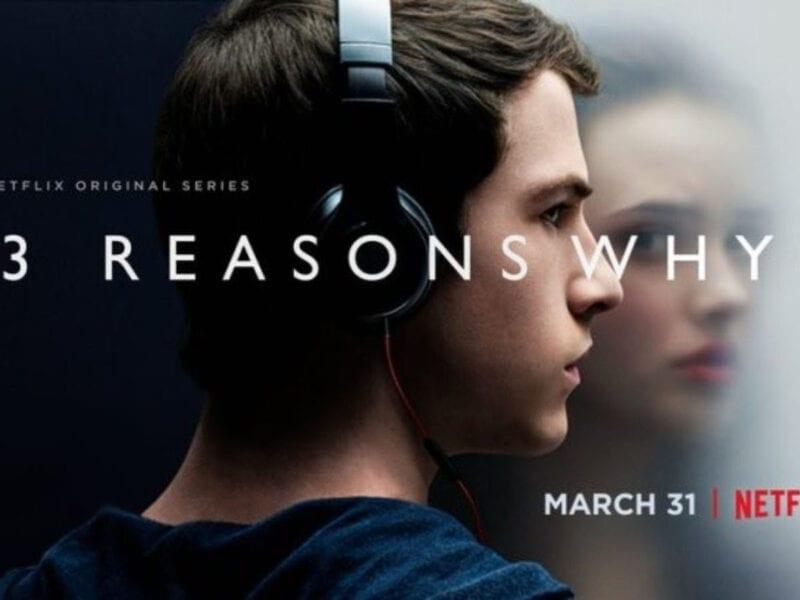 After season 1, Netflix has been milking '13 Reasons Why' for its popularity. Season 4 is on the horizon and here's how the series died after season 1.