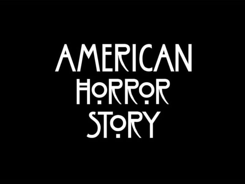 Over 10 seasons of 'American Horror Story', there has been some crazy stuff aired. Not even Macauley Culkin & Kathy Bates having sex can come close.