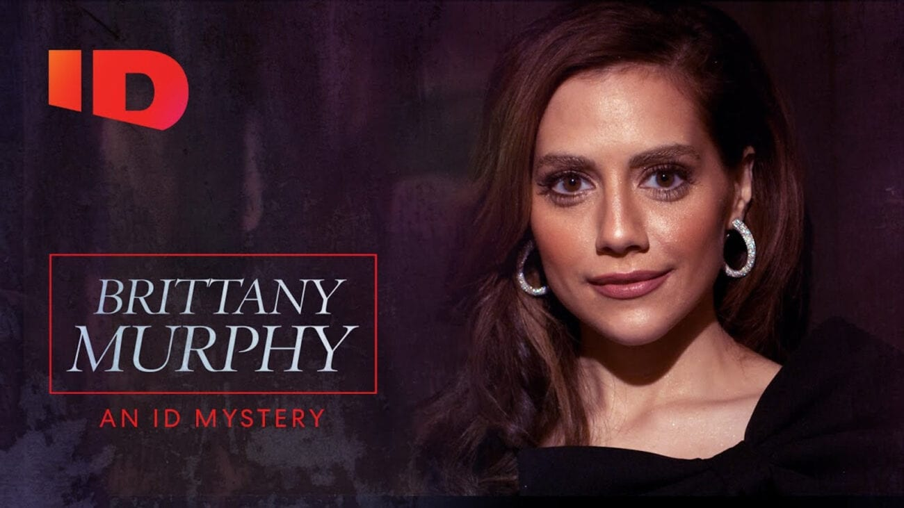Brittany Murphy was an unforgettable actress of the 90s & 00s. How did Brittany Murphy die? Here's hoping this TV special will shed light.