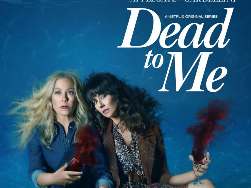 'Dead to Me' season 2 has hit Netflix, but there's a lot going on by the end of the 10 episode season. We're here to break it all down.