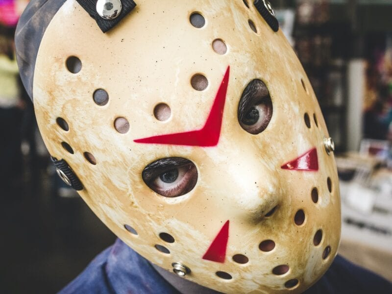 2020's Friday the 13th is pretty far off, but that doesn't mean we can't laugh at these 'Friday the 13th' memes. Here are our favorite memes.