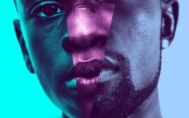 Even with limited filmography, Barry Jenkins has become one of the household names to emerge out of the 2010s cinema. Here's why.