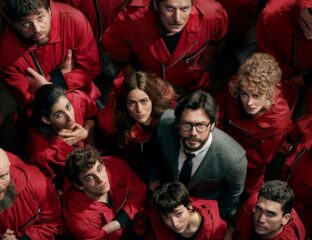 We're missing our dear 'Money Heist' cast after blowing through part 4. So if you want more thieves, check out where you can see the cast now.