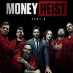 Season 4 of Netflix's wildly popular Spanish-language series 'Money Heist' debuted in April. Here are all your questions answered.