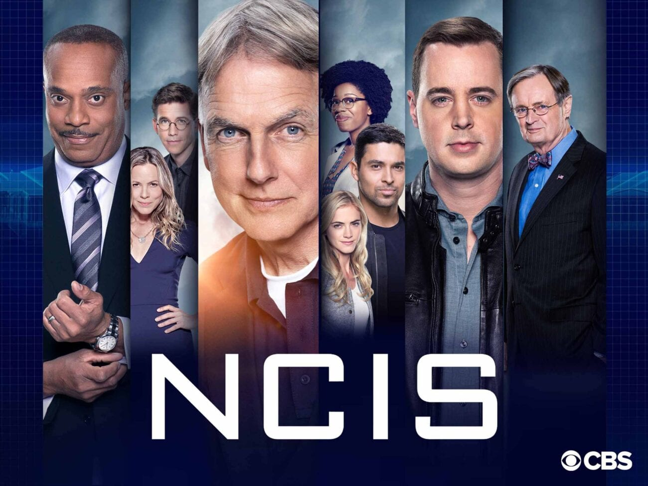 'NCIS' has been topping ratings for years, but the quality has been a slippery slope. After a mediocre season 17, it's time for the crime drama to retire.